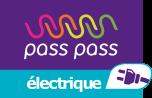 Pass Pass Électrique
